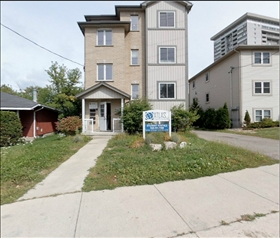Click for more info on Call for address ,Waterloo, ON, Listing Number #352152, $1,700,000