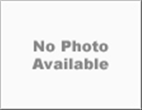 Click for more info on Call for address ,Mississauga, ON, Listing Number #W5178425, $1,895